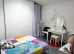 Renting Apartment 3 rooms 64m² Tournefeuille (31170) - Photo 8