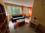 Vente Appartement 1 pièce 33m² Royat (63130) - Photo 3