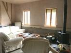 Vente Maison 3 pièces 121m² Montreuil (62170) - Photo 1