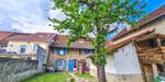 Vente Maison 5 pièces 145m² Aoste (38490) - Photo 4