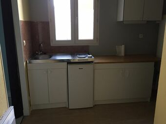 Vente Appartement 1 pièce 24m² Le Havre (76600) - photo 2