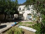 Vente Maison 5 pièces 360m² Saint-Martin-sur-Lavezon (07400) - Photo 7