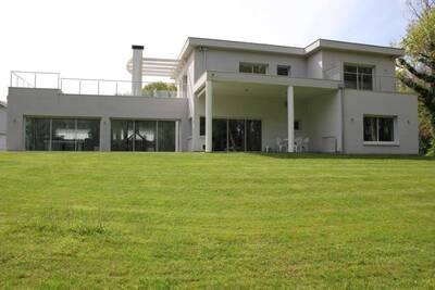 Vente Maison 7 pièces 300m² Soustons (40140) - photo
