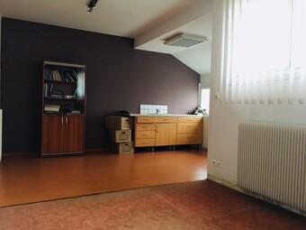 Vente Maison 6 pièces 129m² Grand-Fort-Philippe (59153) - photo
