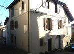 Vente Maison 5 pièces 92m² Tullins (38210) - Photo 2