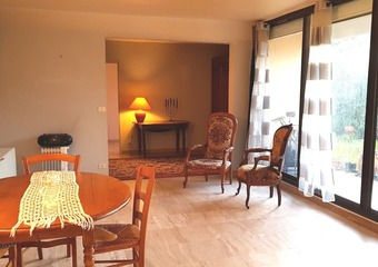Vente Appartement 5 pièces 110m² Avignon (84000) - Photo 1