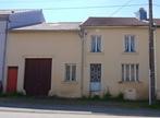 Vente Maison 150m² Villers-la-Montagne (54920) - Photo 1