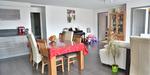 Vente Appartement 3 pièces 64m² Villard (74420) - Photo 11