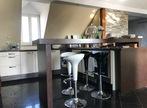 Renting Apartment 2 rooms 68m² Strasbourg (67000) - Photo 2