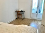 Location Appartement 4 pièces 70m² Grenoble (38100) - Photo 17