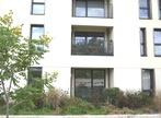 Location Appartement 4 pièces 76m² Chantilly (60500) - Photo 5