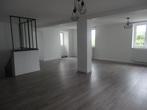 Location Appartement 4 pièces 112m² Sare (64310) - Photo 3