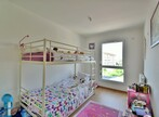 Vente Appartement 4 pièces 81m² Annemasse (74100) - Photo 10