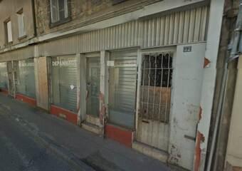 Vente Immeuble 8 pièces 250m² Boën-sur-Lignon (42130) - Photo 1