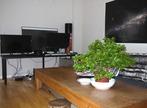 Location Appartement 2 pièces 37m² Chantilly (60500) - Photo 11
