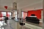 Vente Appartement 5 pièces 138m² Vétraz-Monthoux (74100) - Photo 1
