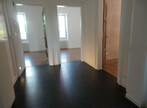 Vente Appartement 5 pièces 171m² Riedisheim (68400) - Photo 4
