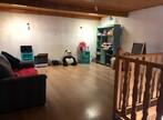 Sale House 6 rooms 174m² Valencin (38540) - Photo 12