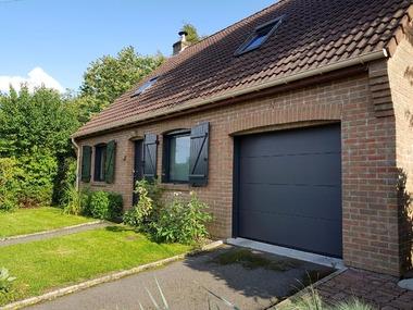 Vente Maison 5 pièces 127m² Souchez (62153) - photo