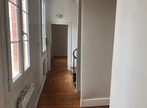 Location Appartement 3 pièces 80m² Toulouse (31000) - Photo 5