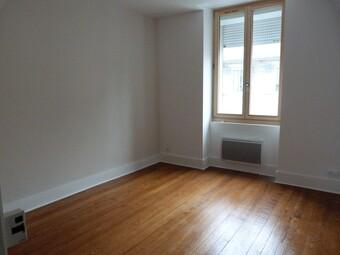 Location Appartement 57m² Aix-les-Bains (73100) - photo 2