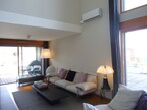 Sale Apartment 7 rooms 145m² Grenoble (38000) - Photo 5