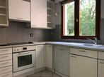 Location Appartement 4 pièces 98m² Meylan (38240) - Photo 2