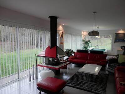 Vente Maison 7 pièces 300m² Soustons (40140) - Photo 5