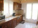 Sale House 6 rooms 130m² Fontanil-Cornillon (38120) - Photo 3