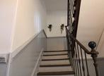 Vente Appartement 3 pièces 59m² Nancy (54000) - Photo 15