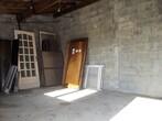 Sale House 4 rooms 90m² Barjac (30430) - Photo 21