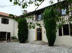 Vente Maison 16 pièces 550m² L'Isle-en-Dodon (31230) - Photo 2