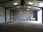 Location Local industriel 1 pièce 280m² Liffol-le-Grand (88350) - Photo 2