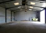 Location Local industriel 1 pièce 280m² Liffol-le-Grand (88350) - Photo 2