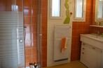 Vente Maison 6 pièces 110m² Cublize (69550) - Photo 9
