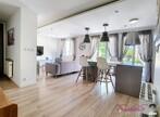 Vente Appartement 3 pièces 70m² Grenoble (38100) - Photo 1
