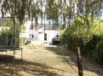 Vente Maison 4 pièces 72m² Argenton-sur-Creuse (36200) - Photo 8