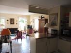 Vente Appartement 4 pièces 89m² La Tour-du-Pin (38110) - Photo 7
