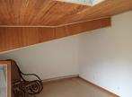 Vente Maison 5 pièces 130m² Pommier-de-Beaurepaire (38260) - Photo 11