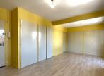 Sale Apartment 1 room 27m² Lure (70200) - Photo 9