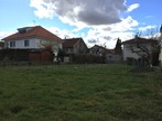 Vente Terrain 1 500m² Bourgoin-Jallieu (38300) - Photo 2