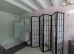 Vente Maison 5 pièces 110m² Mouguerre (64990) - Photo 10