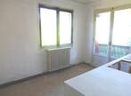 Vente Maison 5 pièces 96m² Beaurepaire (38270) - Photo 4