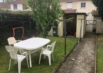 Location Maison 85m² Chauny (02300) - photo 2