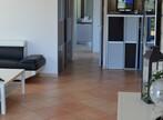 Vente Maison 10 pièces 200m² Revel-Tourdan (38270) - Photo 9