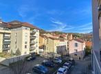 Vente Appartement 2 pièces 36m² Voiron (38500) - Photo 8