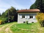 Vente Maison 6 pièces 116m² Amplepuis (69550) - Photo 2