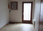 Location Appartement 50m² Ceyrat (63122) - Photo 9