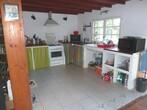 Vente Maison 4 pièces 94m² Villelongue-de-la-Salanque (66410) - Photo 1