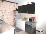 Location Maison 2 pièces 50m² Givry (71640) - Photo 4